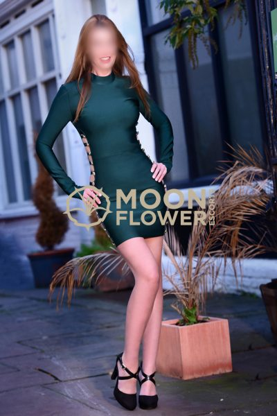 Moonflower Escorts   The classiest and sexiest escorts
