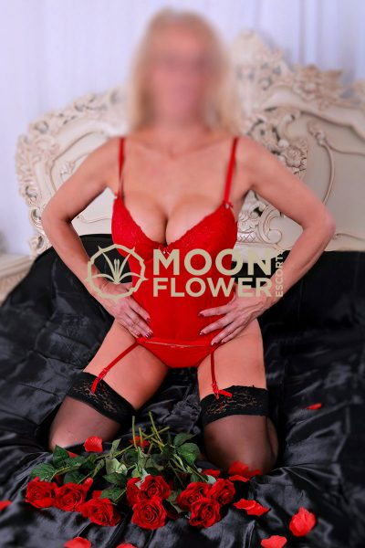 Moonflower Escorts | The classiest and sexiest escorts